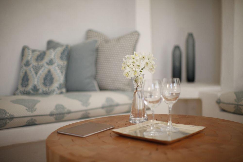 maison bord de mer pas cher vente maisons bord de mer morbihan peinture d interieur tendance. Black Bedroom Furniture Sets. Home Design Ideas