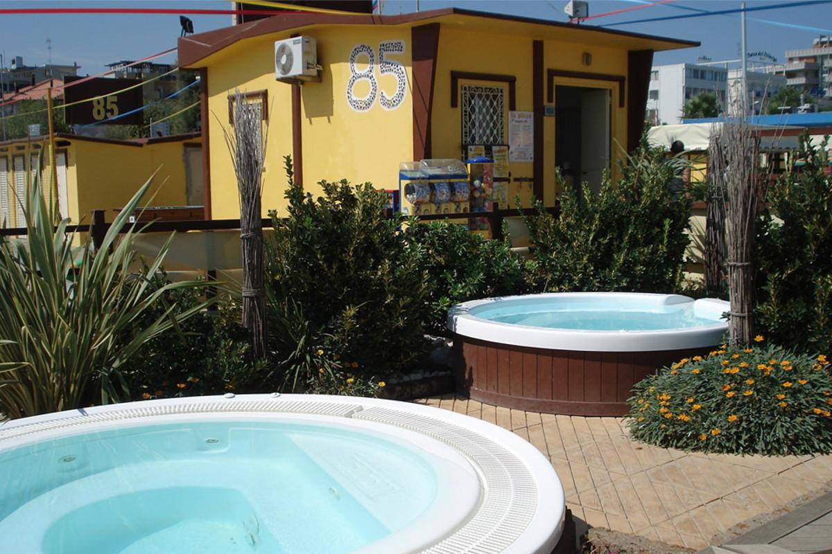 Quelques liens utiles - Hotel rivazzurra con piscina ...