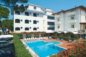 Residence rimini con piscina appartamenti vacanza san - Residence rimini con piscina ...