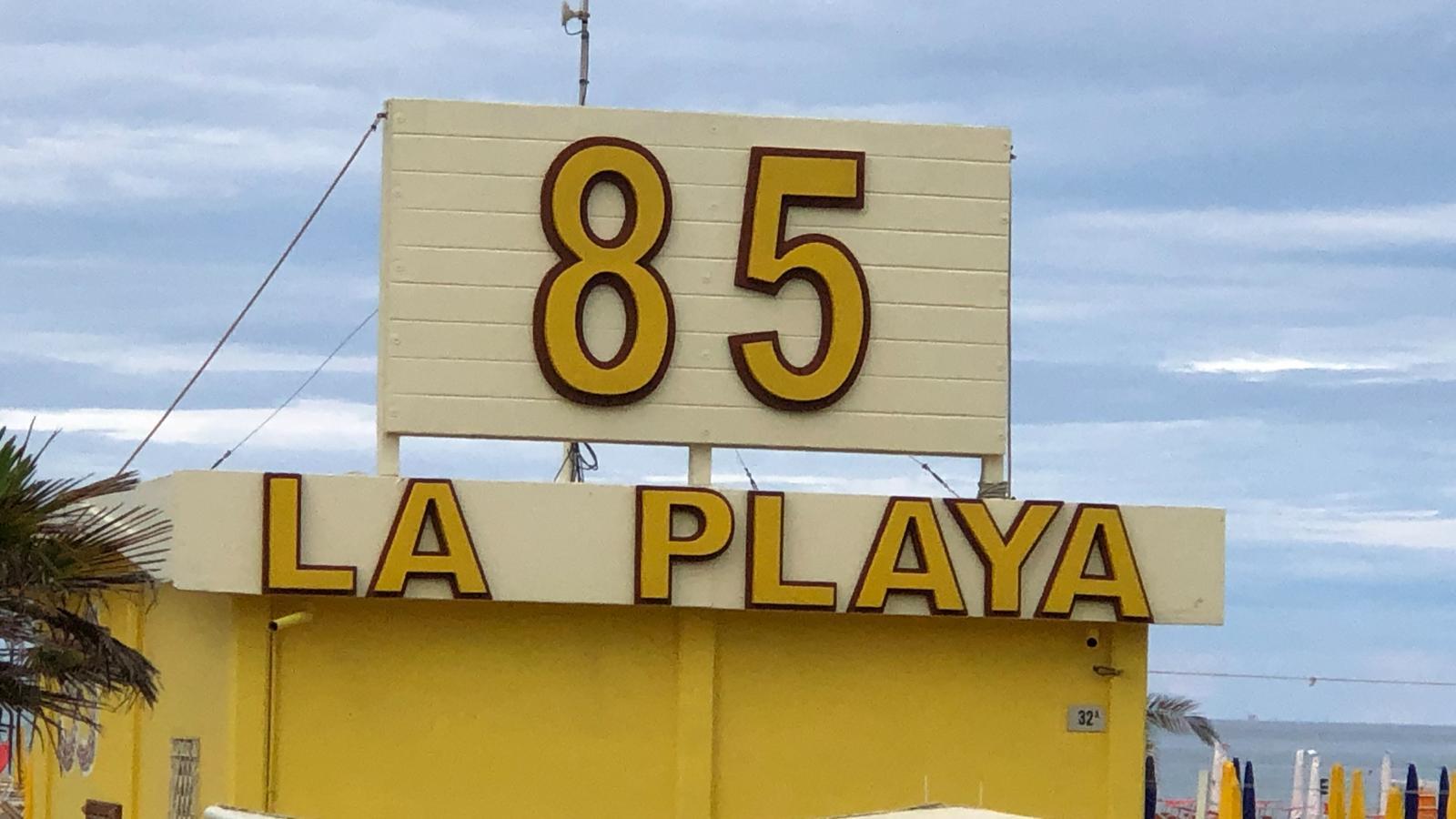 Hotel Rimini con Spiaggia compresa e animazione Hotel Rimini all inclusive