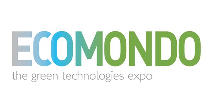 Offerta per Ecomondo che si terrà a Rimini dal 5 al 9 novembre.