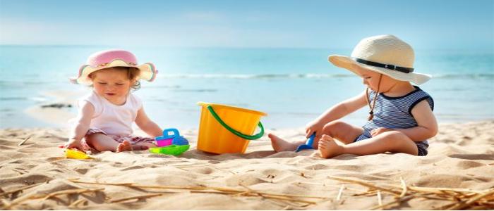 Offerte 23 - 30 agosto all inclusive a Rimini. Hotel 3 stelle tutto compreso.