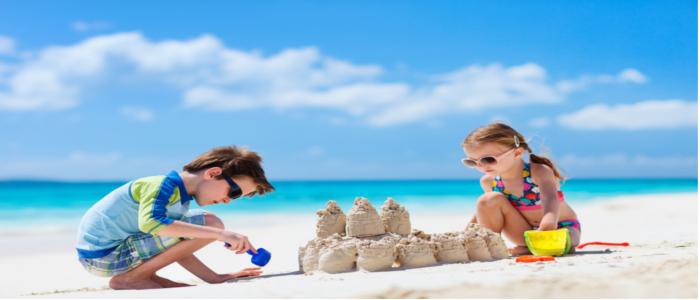 Offerte 30 maggio - 6 giugno all inclusive a Rimini. Hotel 3 stelle tutto compreso con bambini gratis