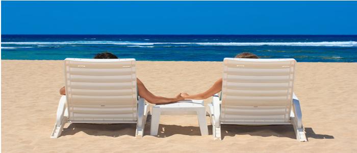 Speciale pacchetti vacanza a Rimini: hotel tutto compreso con piscina e parcheggio