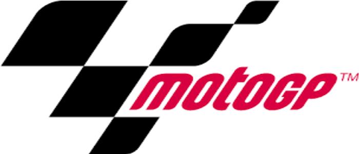 Richiedete un preventivo personalizzato per il Gran Premio di San Marino e della Riviera di Rimini che si terrà dal 11 al 13 settembre  e 18 - 20 settembre al Circuito dedicato a Marco Simoncelli.