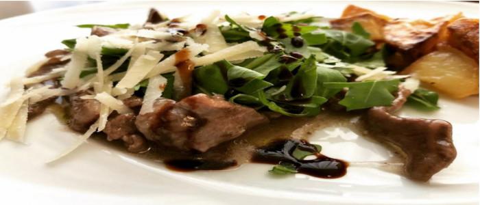 Hotel a Rimini per Famiglia e Bambini con cucina romagnola piatti tipici e specializzata per Bimbi e pasto in spiaggia