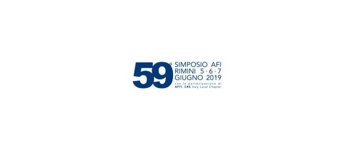 Simposio Afi Rimini: richiedete un preventivo personalizzato!
