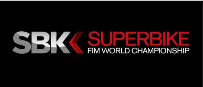 La Superbike sarà protagonista del week-end 6 - 9 novembre! I motociclisti si ritroveranno al Misano World Circuit-Marco Simoncelli! richiedete il vostro preventivo personalizzato!