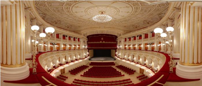 Stagione Teatrale Rimini