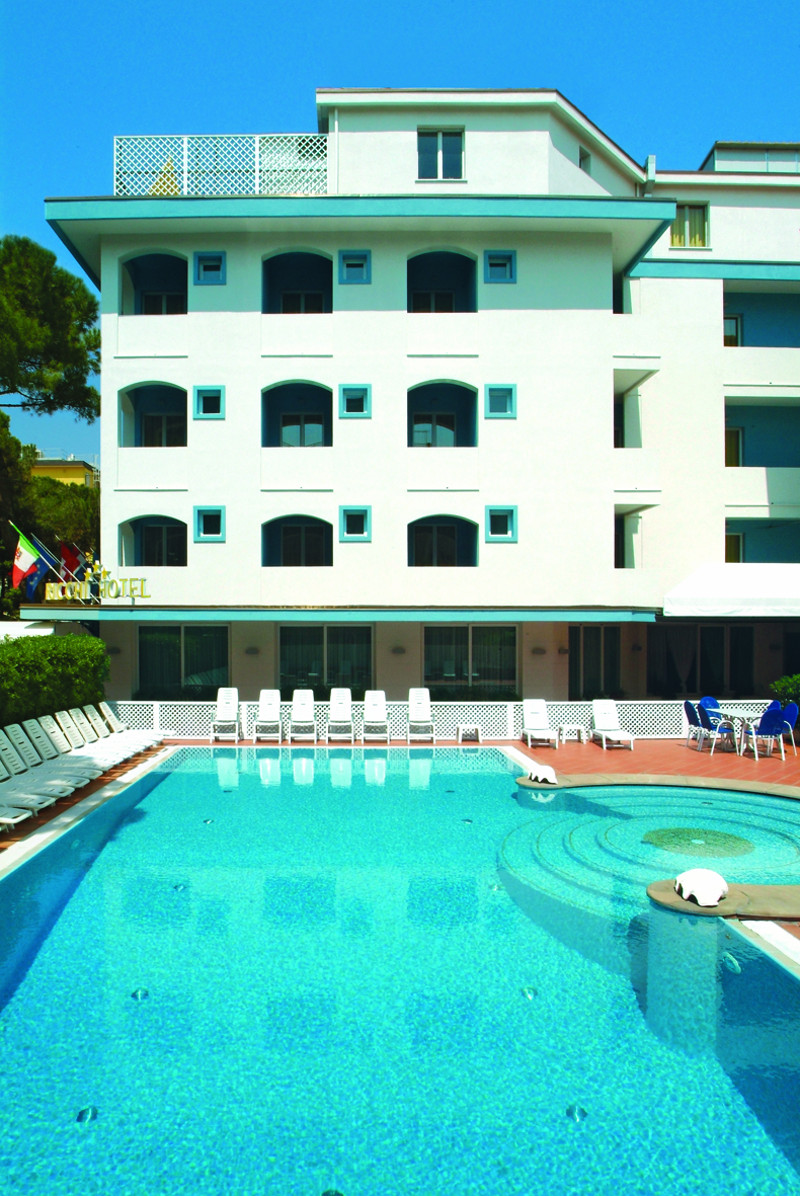 Vacancy Offers. Offer Rimini June Hotel ...