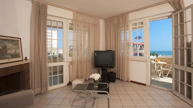 appartamento riccione affitto vacanze estive privati