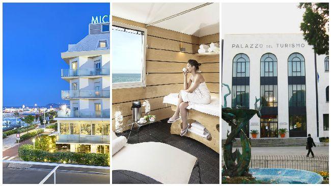 Fitab Calendario.Offerta Hotel Per Torneo Di Burraco A Riccione Calendario Fitab